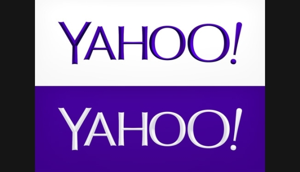 New Yahoo Logo Released