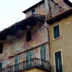 Verona Frescos