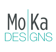MoKaDesigns_Logo_2