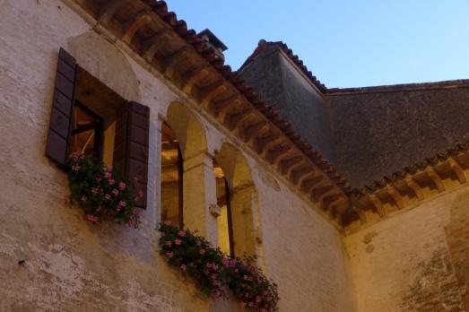 Near Treviso, Italy