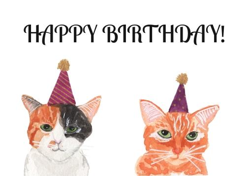 perogi-ethel birthday