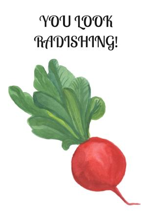radishing3
